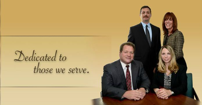 Fort Lauderdale Wills And Trusts Lawyer