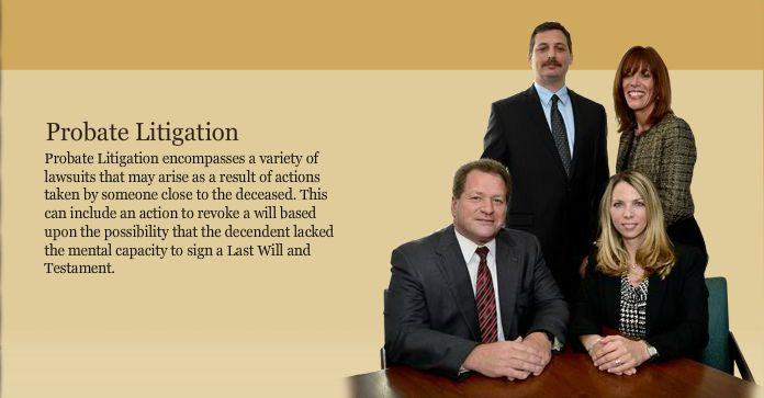 Palm Beach Probate Lawyer