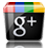 Join Fort Lauderdale Probate Attorney On Google Plus