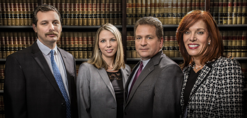 Wintter & Associates, P.A. - Florida Probate Lawyers