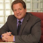 Florida Probate Lawyer Christopher Wintter