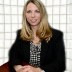 Probate Litigation Lawyer Christin Gallardo