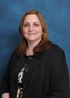 Wendy S. O'Brien Florida Registered Paralegal