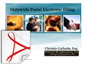 statewide_efiling_icon