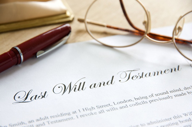 Probate Laws In Florida