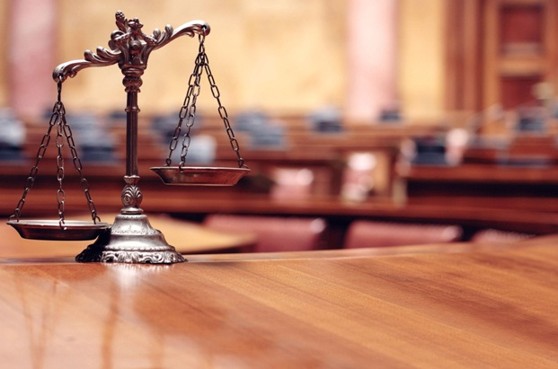Probate Lawyers In Florida