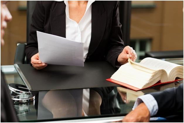 Florida Probate Litigation Lawyer