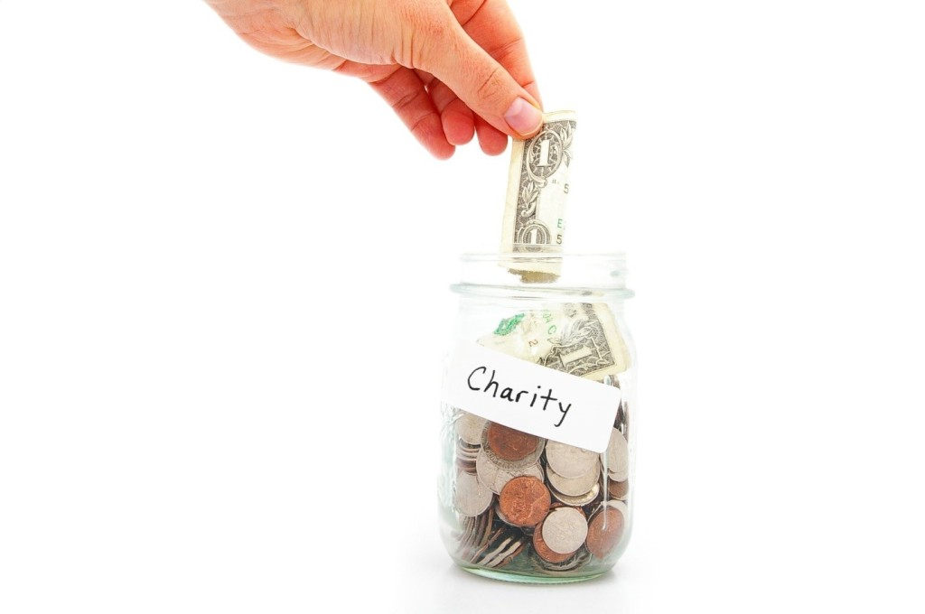 Charitable Lead Trust (CLT)