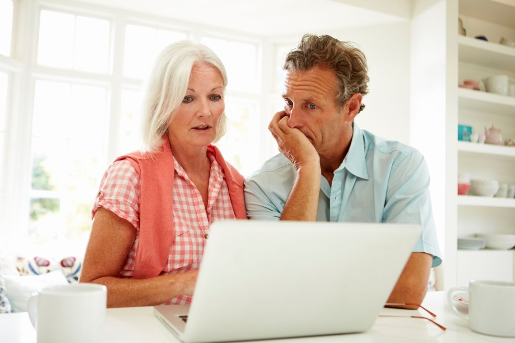 Using Online Form to Write Will May Lead to Probate Litigation