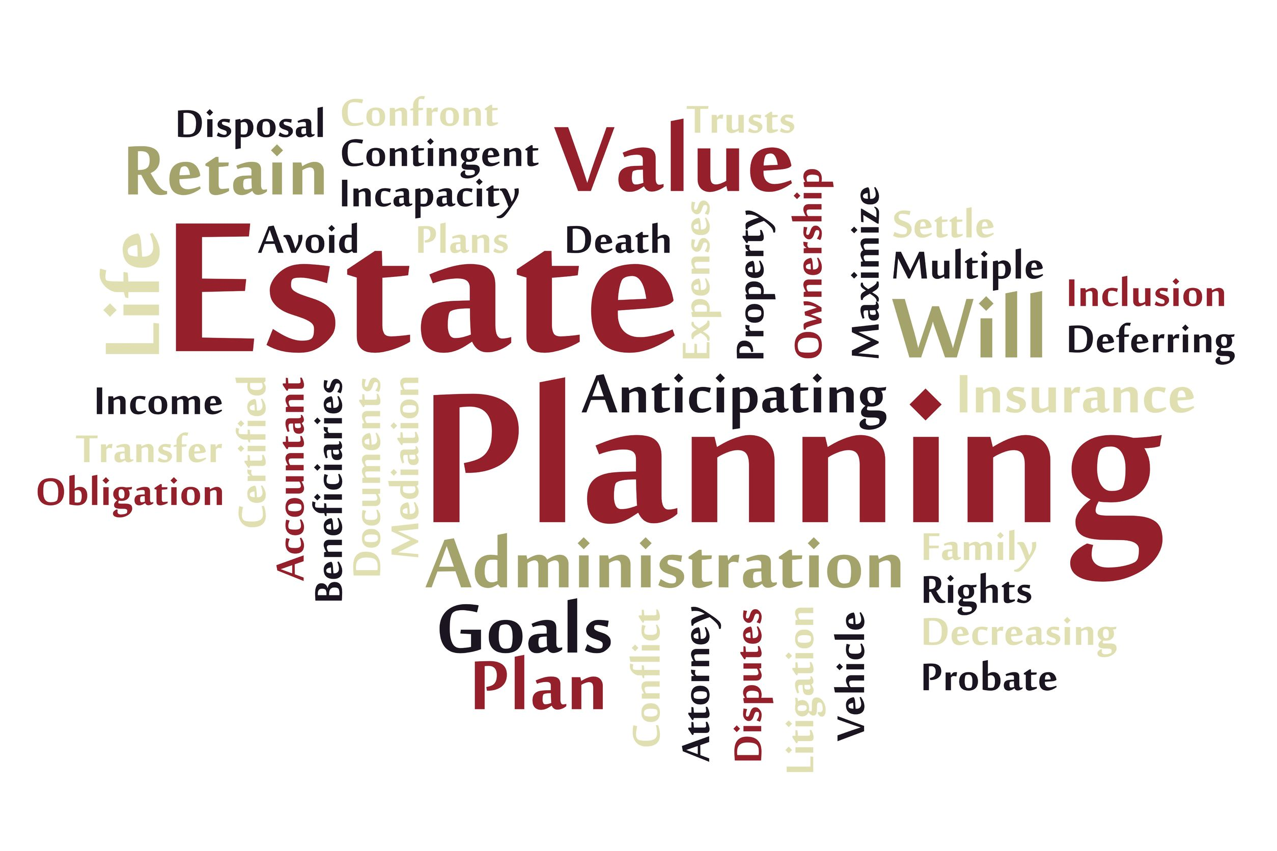 What Does A Probate Lawyer Do?. Best Beginner Yoga Videos Corolla Gas Mileage. Sales And Distribution Software. Pick And Place Robot Arm Plumbers In Ogden Ut. Dui Laws In North Carolina Free Jobs Listing. General Life Insurance Website Speed Analyzer. Intel Wireless Charging Dentist Victorville Ca. Best Laptop For Graduate Students. How Does A Conference Call Work