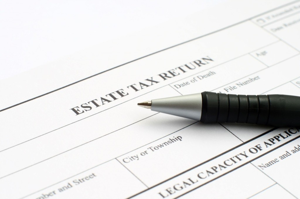 Avoiding or Reducing the Estate Tax