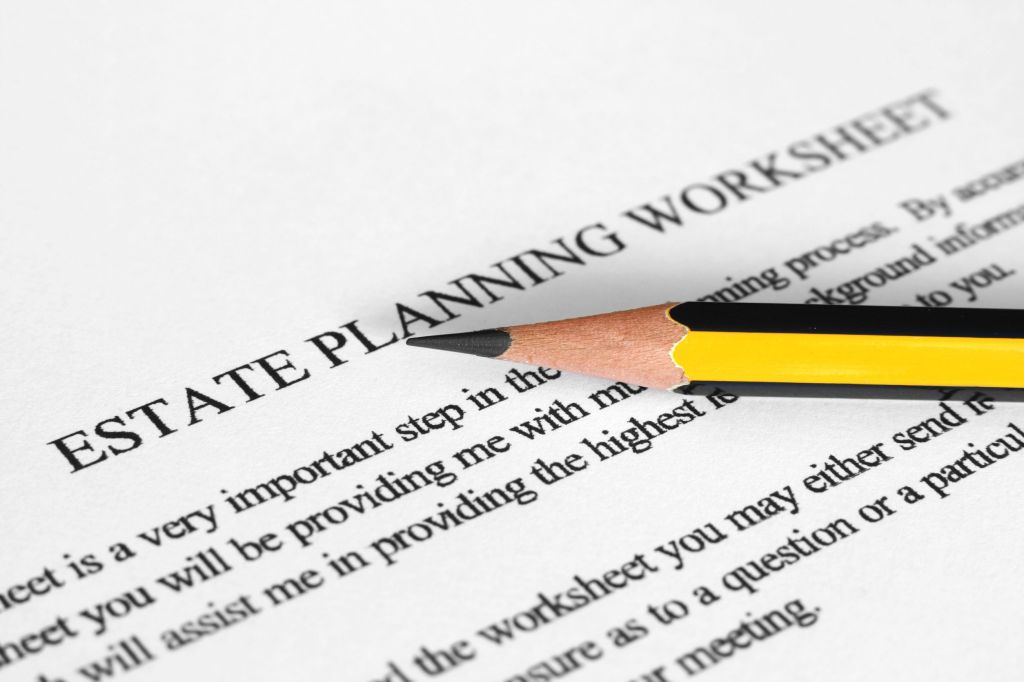 Florida Estate Planning Attorney
