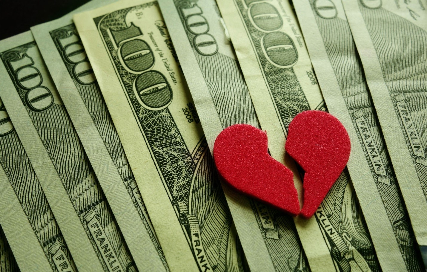 How to Protect Inheritance in a Divorce images