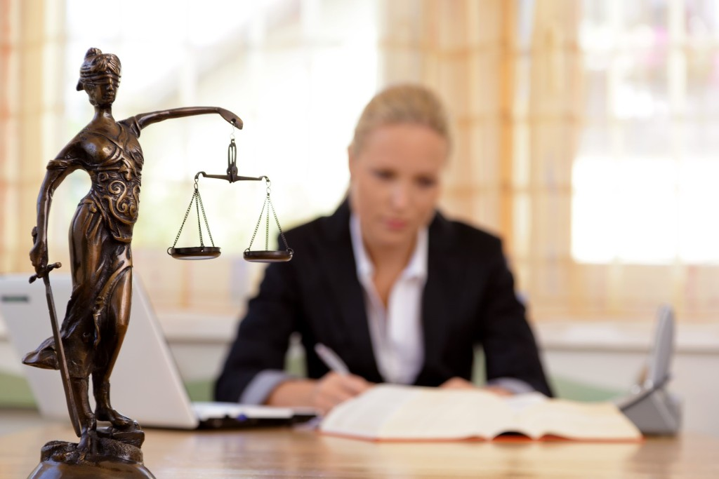 Estate Litigation Attorney Florida