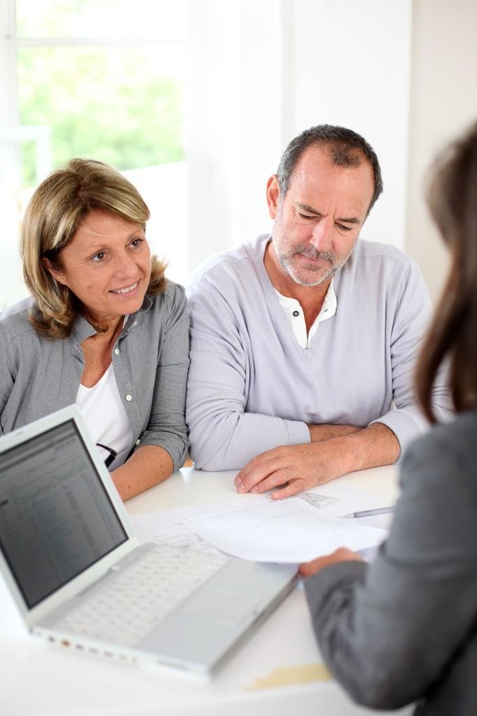 Fort Lauderdale Estate Planning Lawyer