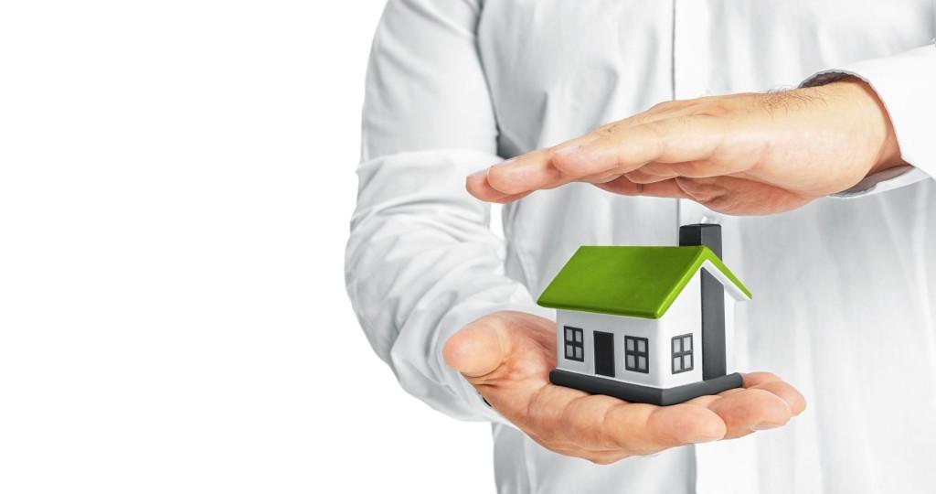 Hollywood Fl Estate Planning Lawyer