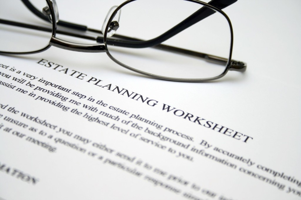 Making Sure Your Estate Plan is Up-to-Date  in Florida