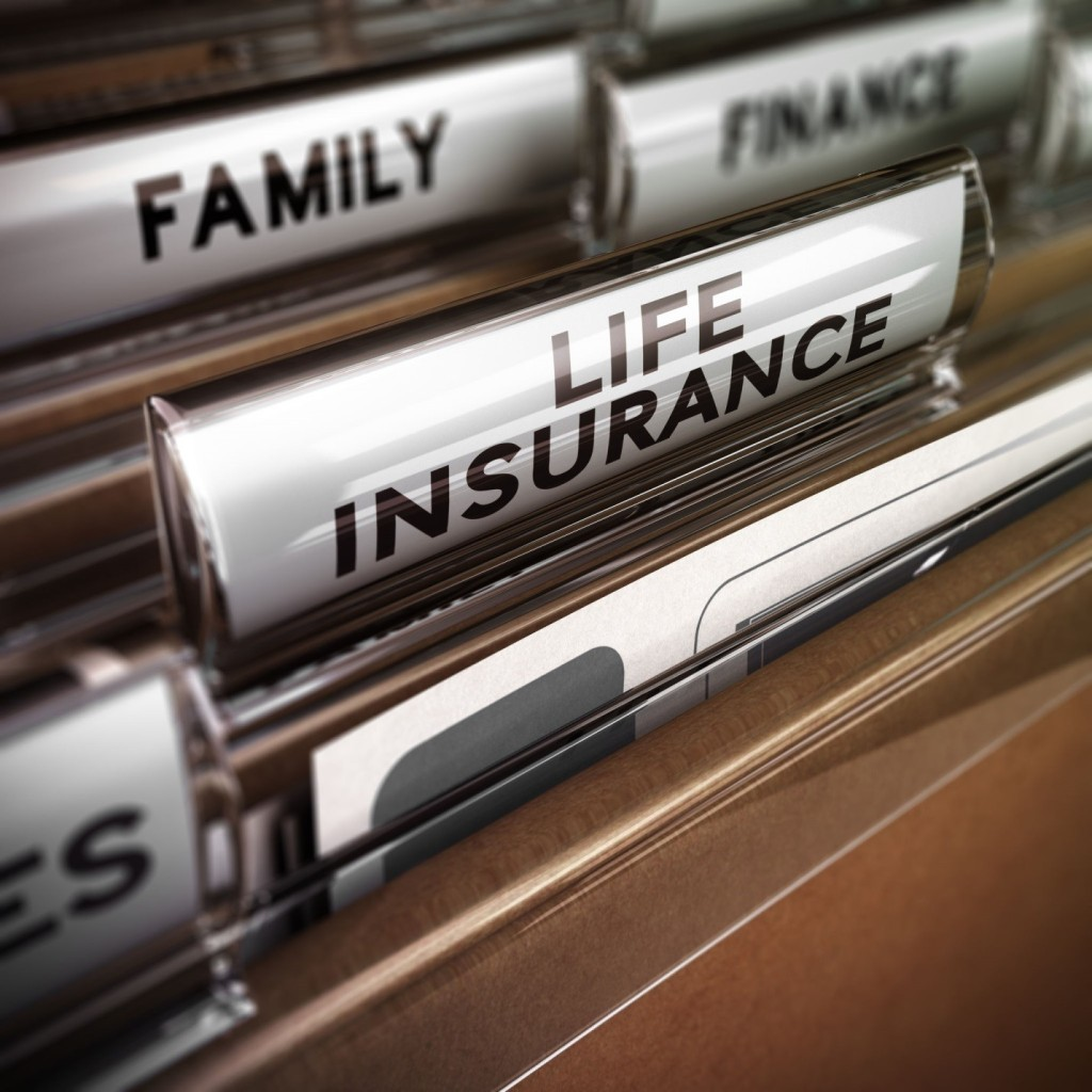 8 Mistakes to Avoid When Naming Your Life Insurance Beneficiary