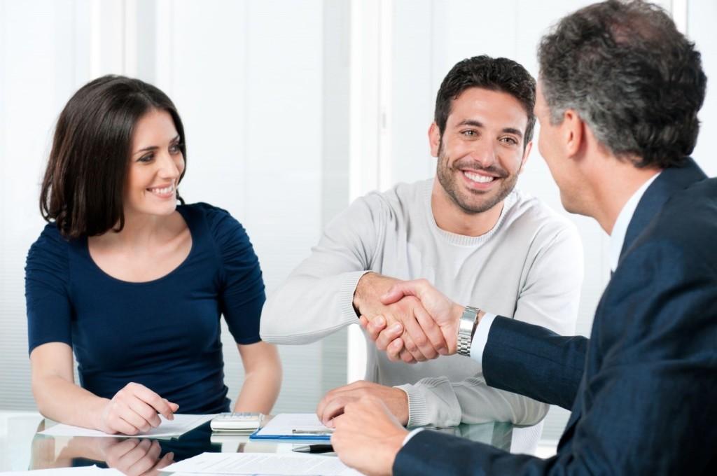 Florida Estate Planning Lawyer