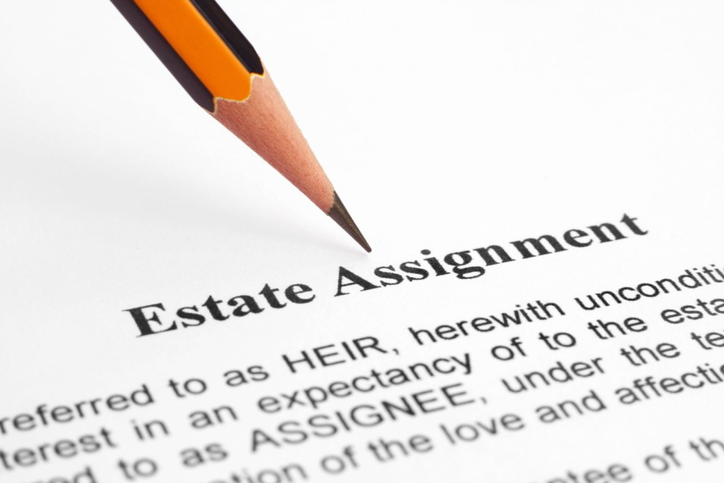 5 Types of Assets You Don't Want in a Revocable Living Trust