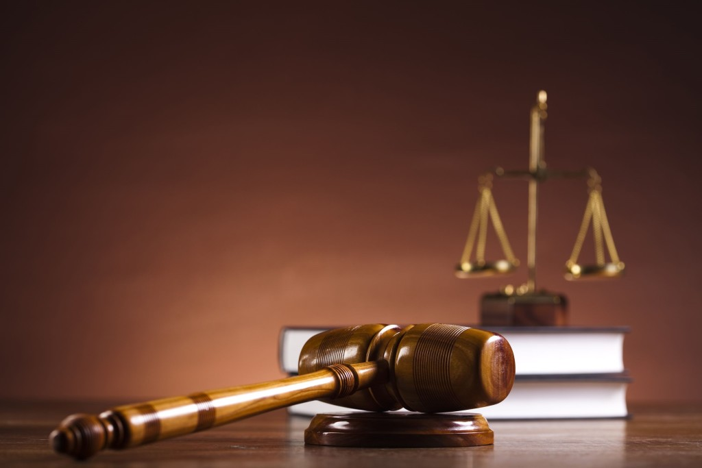 4 Factors that Could Lead to Probate Litigation in Florida