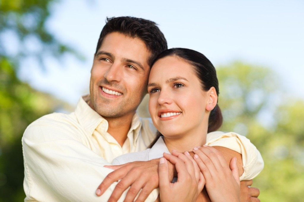 A Guide to Estate Planning for Unmarried Couples in Florida