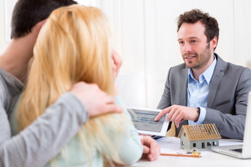 A Tax Avoiding AB Trust May Help
