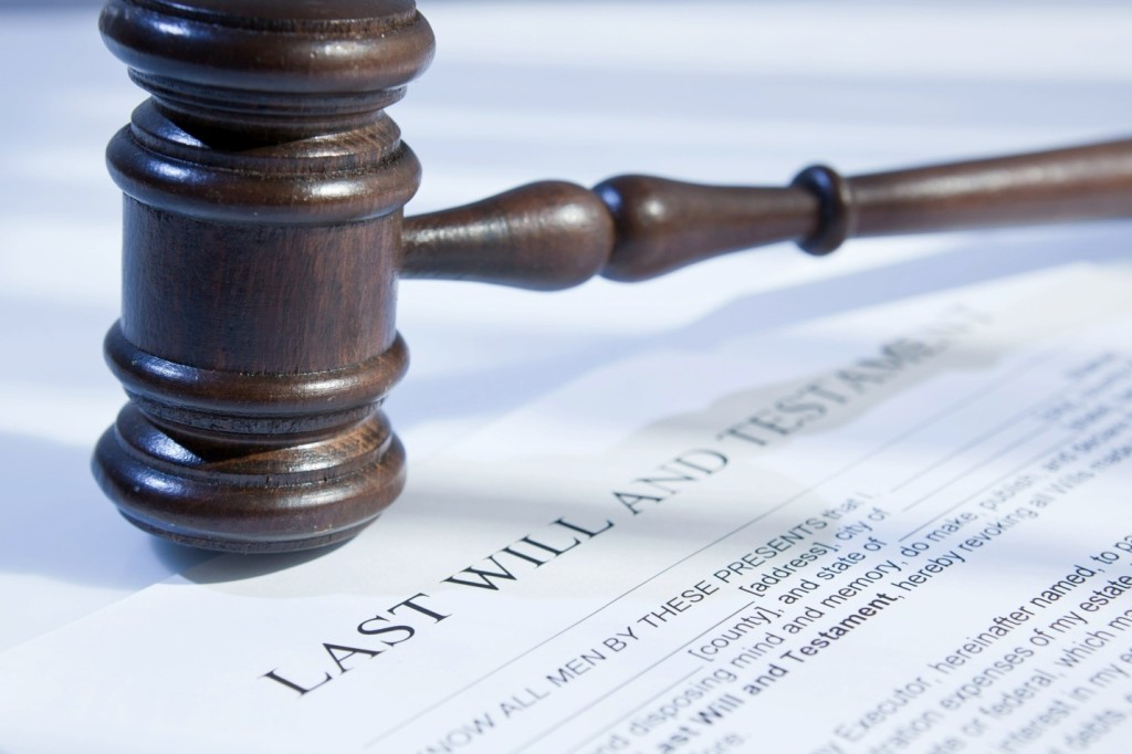Formal Administration – Probate Florida