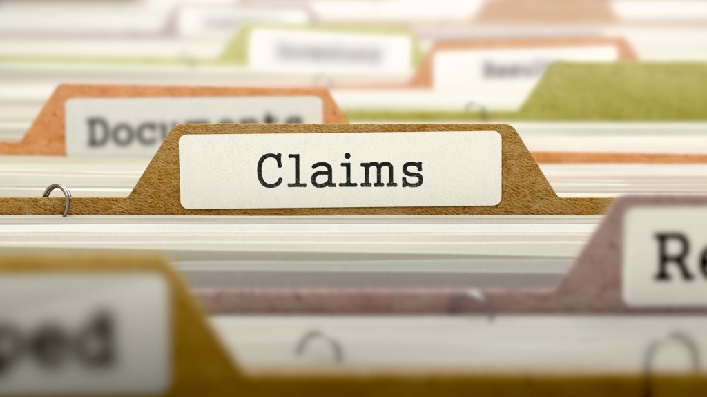 Understanding Florida Probate Creditor Claims