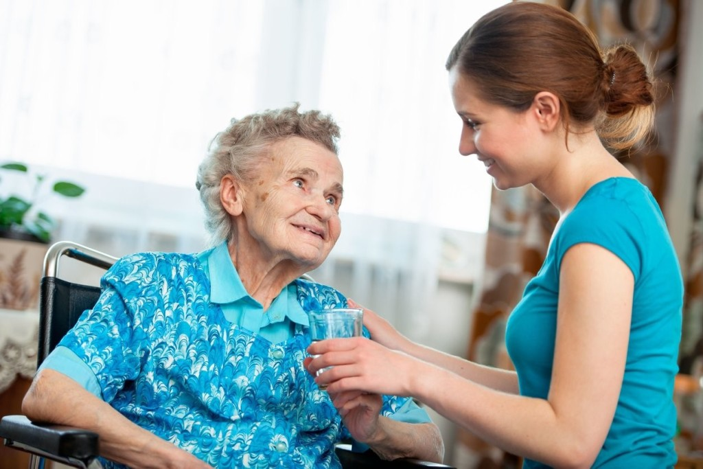 What is Guardianship in Florida