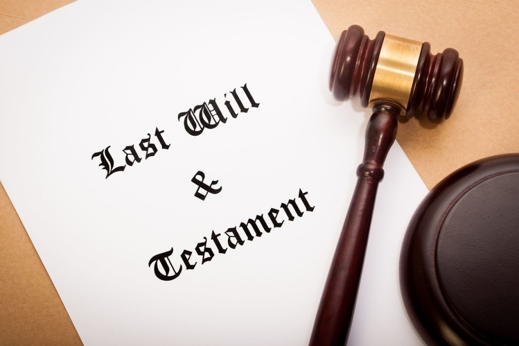 FAQs About Florida Probate