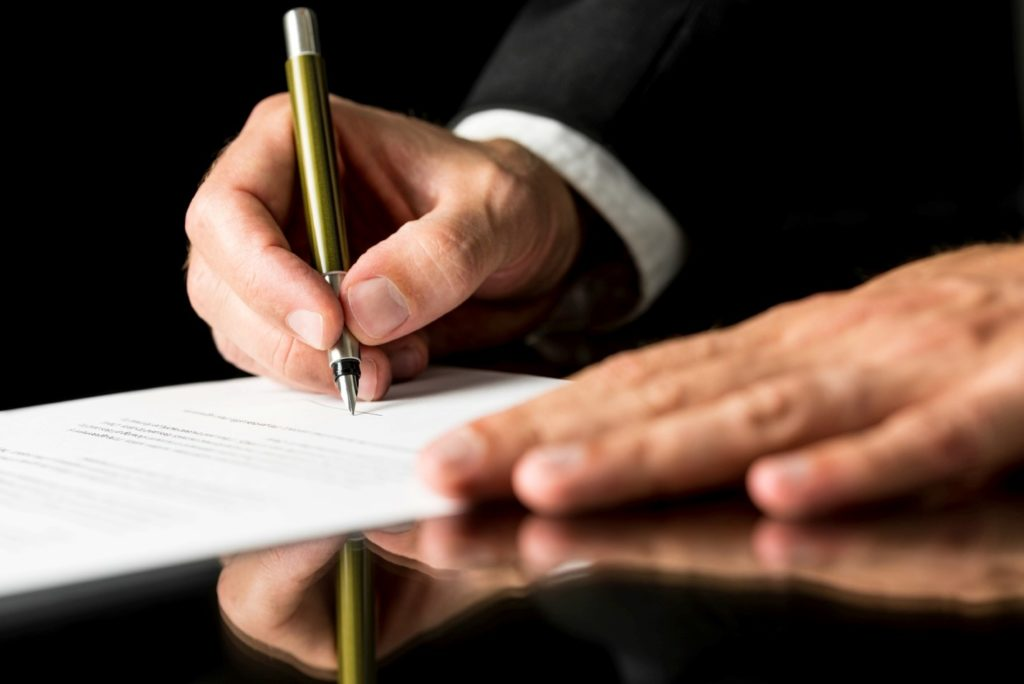 Florida Probate Litigation Lawyer