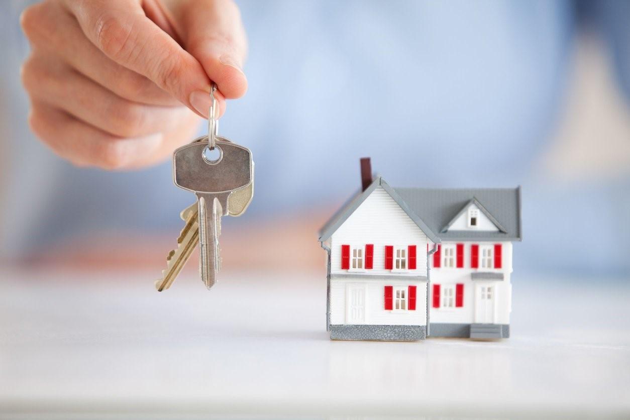 Каким будет новый налог на недвижимость в 2017 году