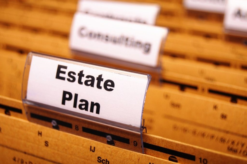 How Can I Prepare the Personal Representative of My Estate