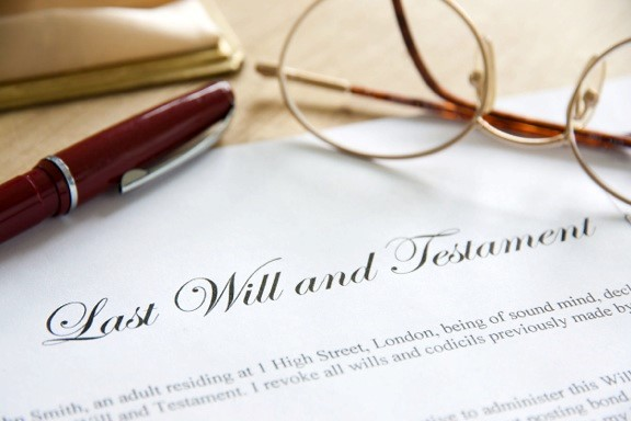 When Should I Update My Will