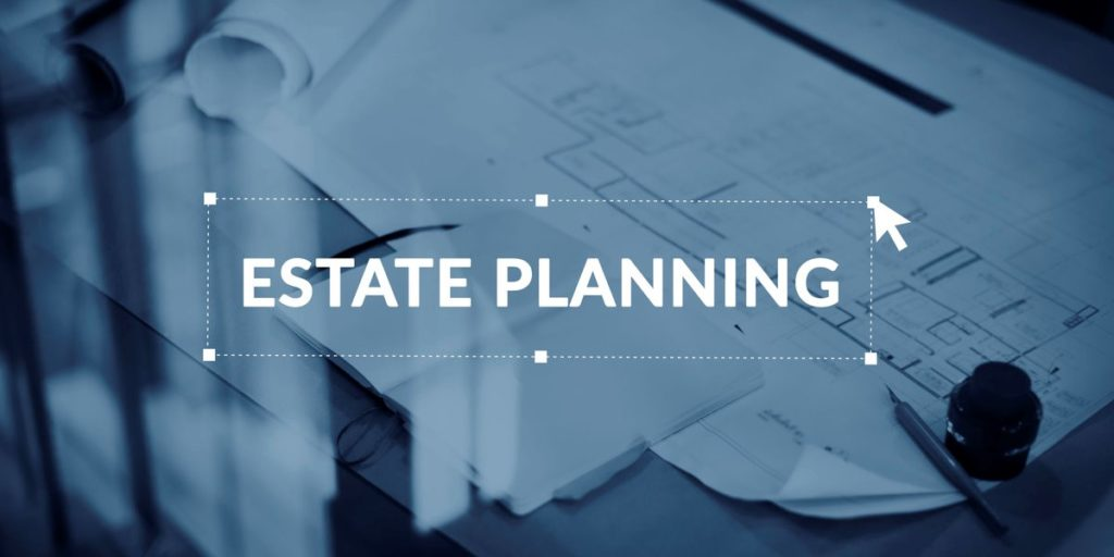 Who You Need On Your Estate Planning Team