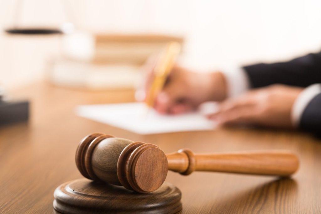 Florida Probate Lawyer