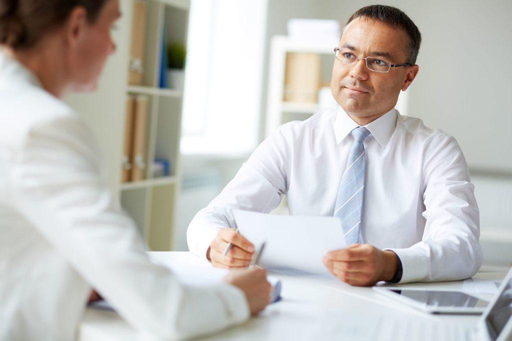 Fort Lauderdale Probate Litigation Lawyer