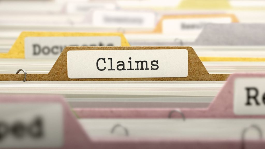What Order are Claims Paid In under Florida Law