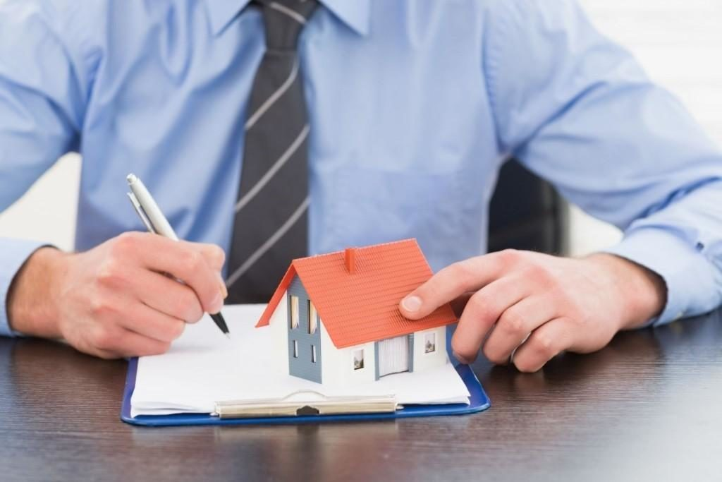 The 3 Ways You Can File Probate in Florida | Wintter Law